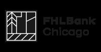 FHLB Bank