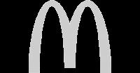 McDs ecp
