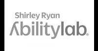 ability lab ecp