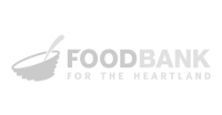 food bank ecp