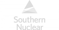 southern nuclear b