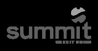 summit ecp