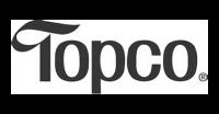 topco ecp
