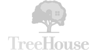 tree house ecp