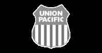 union pacific ecp